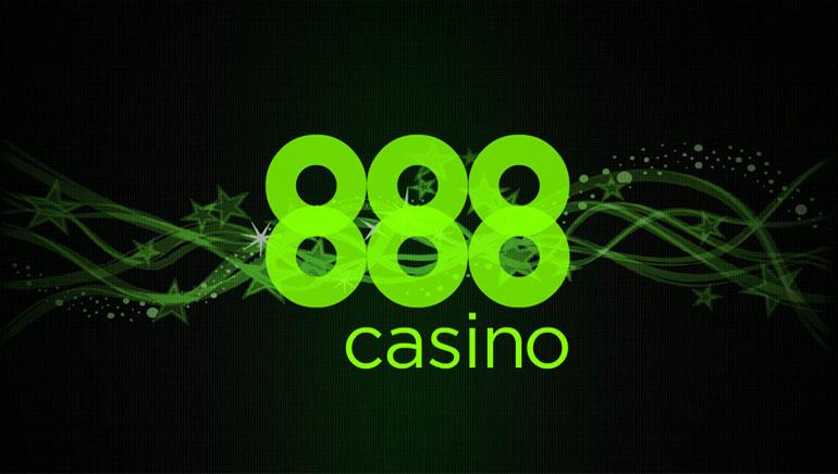 888 Casino Impressionne la Foule avec un Grand Paquet Bonus