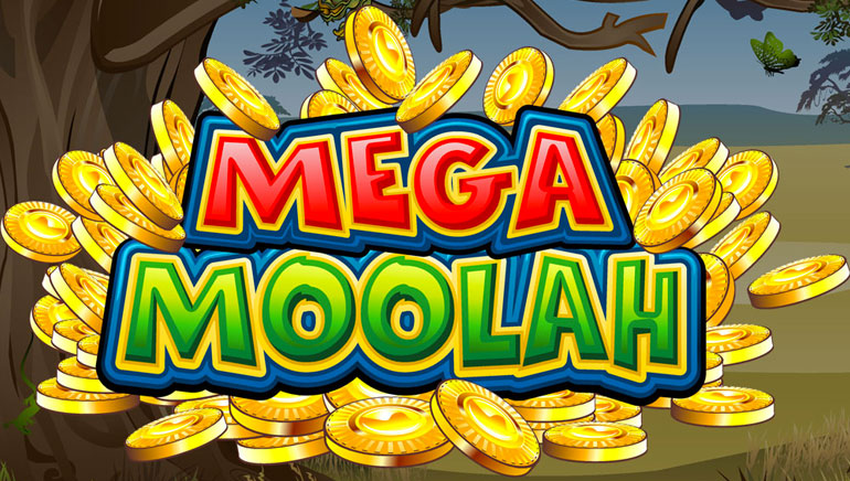 Les Jackpots de Microgaming Payent €89 Millions dans la Première Moitié de 2019