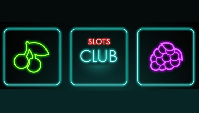 Le bet365 Slots club amène de la chaleur