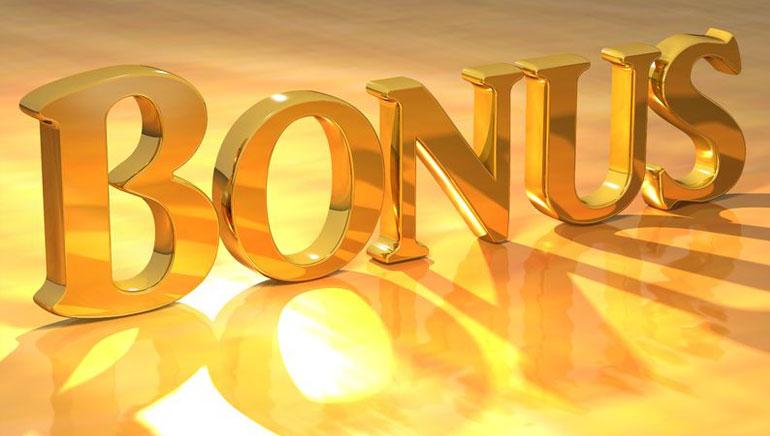 All Slots annonce 1 100 € de bonus non-stop