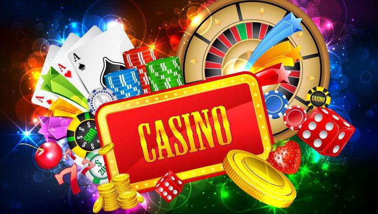 Casinos en ligne en vedette