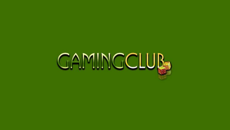 Gaming Club Mobile: Un Excellent Endroit pour Jouer en Mouvement