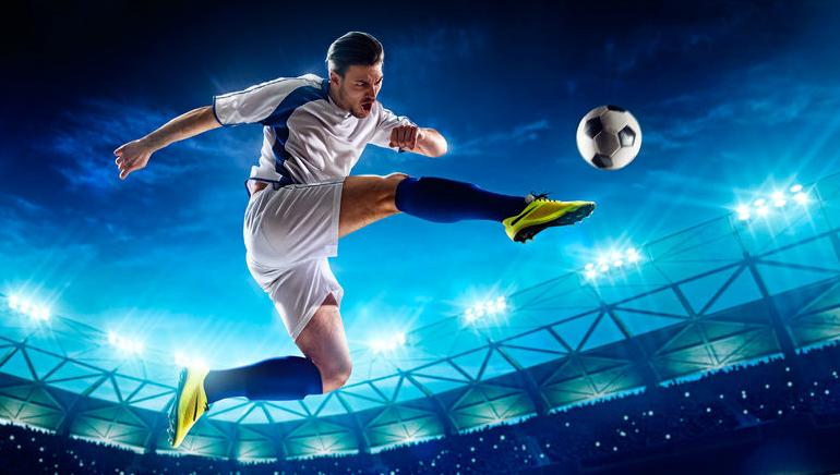 10bet Sports Accueille les Joueurs du Luxembourg avec un Bonus de Bienvenue