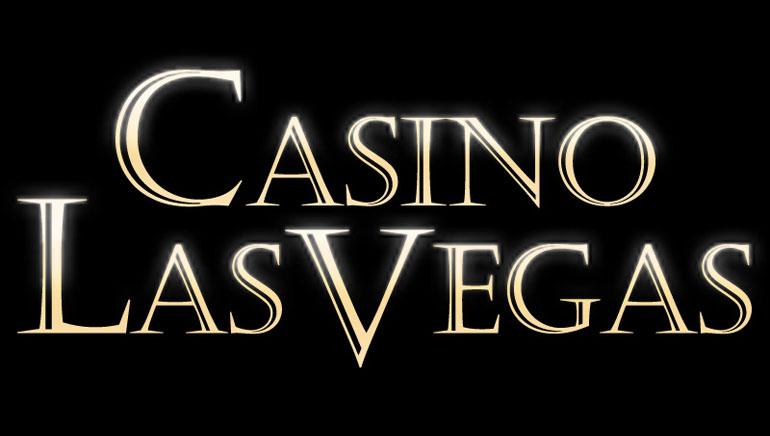 Amène de l'Action de Sin City chez Toi avec Casino Las Vegas