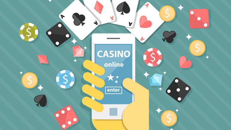 PWA Casinos