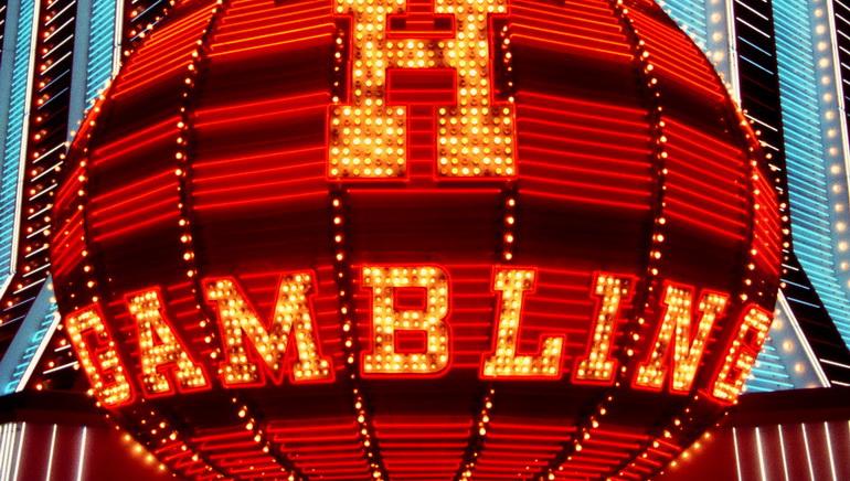 Casinos en ligne mis à jour