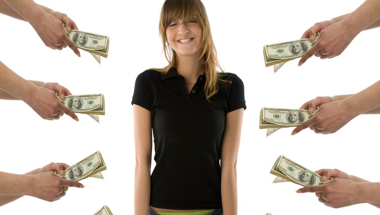 Guide détaillé des bonus de casino en ligne