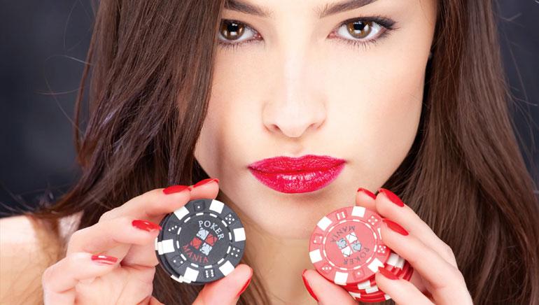Europa Casino relance les jeux en direct