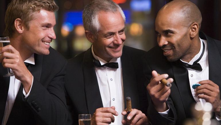Les meilleurs casinos en ligne pour les joueurs luxembourgeois