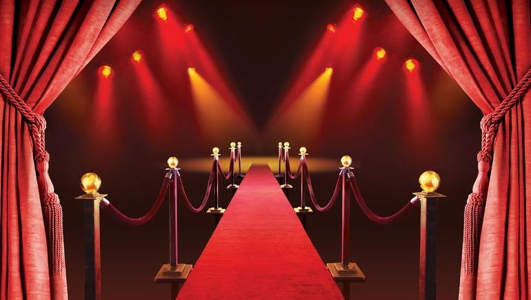 Rapport spécial : Les meilleurs programmes VIP des casinos en ligne