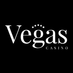 VegasCasino.io
